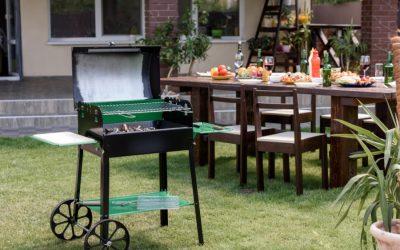 Giardiniere a domicilio Roma: da Dvr un servizio a 360°