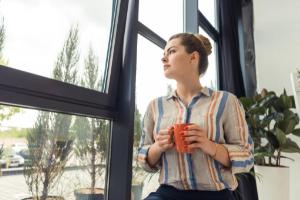 Come cambia l'aspetto della tua casa con la finestra giusta?